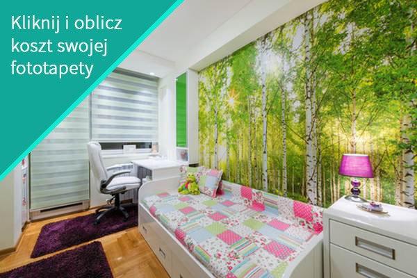 Fototapeta na wymiar w sypialni Białystok